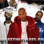 Cam'ron Feat. Hell Rell