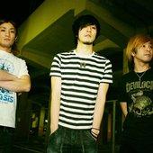 blockhead japanese punk band