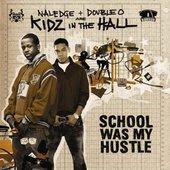 Wheelz Fall Off ('06 Til)