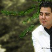 Hozan Ajdar
