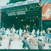 Nürnberg 1998