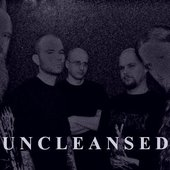 Uncleansed - Band