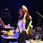Iuchi Maiko
