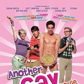 Another Gay Movie Free 80