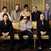 Soulful Torino Orchestra