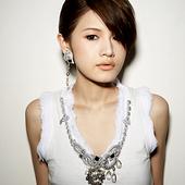 信近エリ 2009
