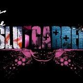 The SlutGarden