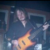 Carsten - Bass