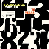 blackclassical.wordpress.com