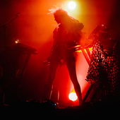 Grimes_PNG_181115_03.png