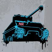 NR Tank