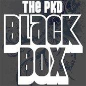 PKD Media - Shawn Pryor