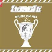 Baschi - Bring En Hei