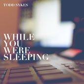 Todd Sykes