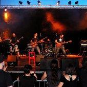 CadregaFest 2011 (9)