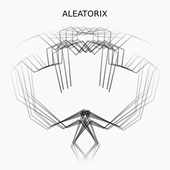 aleatorix-cover