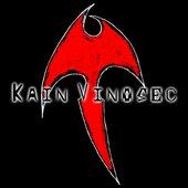 Kain Vinosec