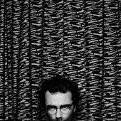 Mikael Simpson (Fra Myspace)