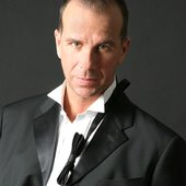 Carlos Cogul
