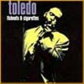 The Toledo Show