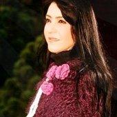 Mara L.