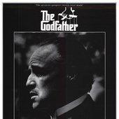 "The Godfather ""Ennio Morricone"""