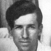 A. Kostis