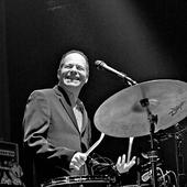 Victor DeLorenzo (drummer)