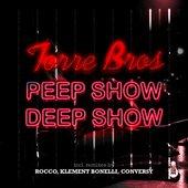 Peep Show (Rocco Remix)