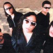 Ricardo Andrade y los ultimos adictos