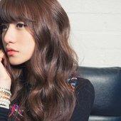 Lucia (South Korea)