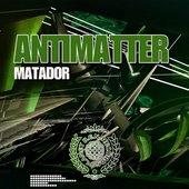 Matador - Single