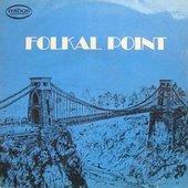 Folkal Point LP
