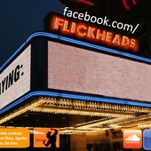 Flickheads