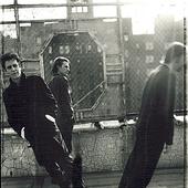 Morphine NYC '99