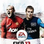 FIFA 12 Original Soundtrack