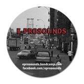 E-Prosounds