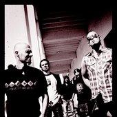 Soilwork2005
