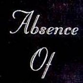 Absence of Dawn