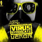 Virus Syndicate, Mark Instinct