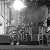 Bielsk Podlaski, czerwiec 2008
