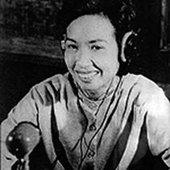 Trinh Thi Ngo (Hanoi Hannah)