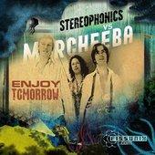 Morcheeba vs Stereophonics