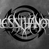 Logo & Minilogo