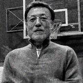 Osamu Shoji