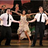 ""\""""Tomorrow Is A Latter Day"""" - 'The Book of Mormon' on Broadway""170|170|?|en|2|0195cb5838b1a691b0c1fe97fe1e5187|False|UNLIKELY|0.33767494559288025