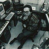 Takashi Yoshimatsu (1993)