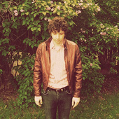Youth Lagoon PNG