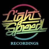 Acidic Strings (Pete Herbert Remix)