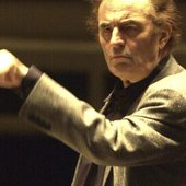 Charles Dutoit; Montreal Symphony Orchestra
